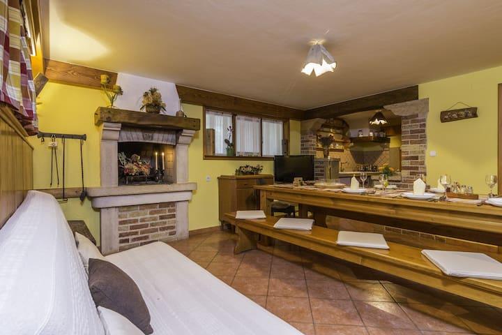 Višnjan 2018 s fotkami nejlepších 20 višnjan rekreačních pronájmů prázdninových domů a pronájmů apartmánů airbnb vi