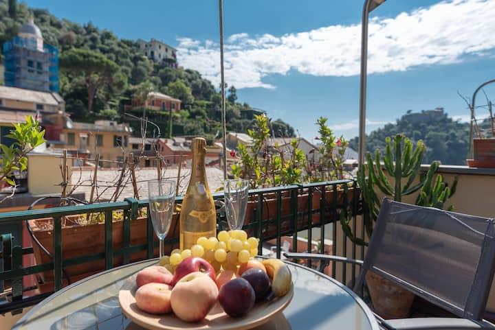 Portofino Vip - For your dream vacation
