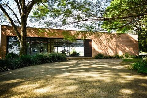 Casa de Campo em Espírito Santo do Pinhal