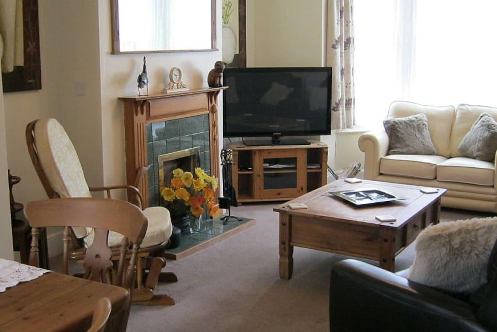 Rooms To Rent In Sheringham