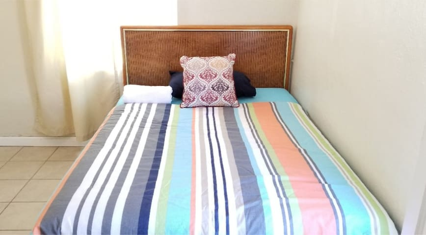 Economic Full Bed#A Riverside,UCR-Monthly Special!