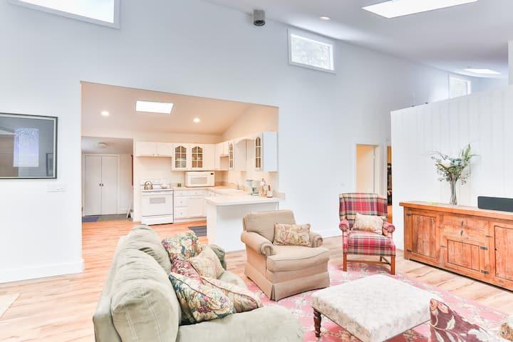 Windham Maple Crest House