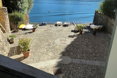 New - Casa Cordelia - A Jewel on Lake Como