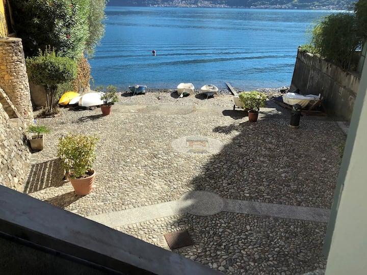 New - Casa Cordelia - A Jewel on Lake Como