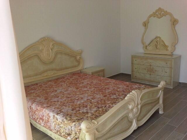 Вилла НОРА апартаменты N 2 - Zelenika - อพาร์ทเมนท์