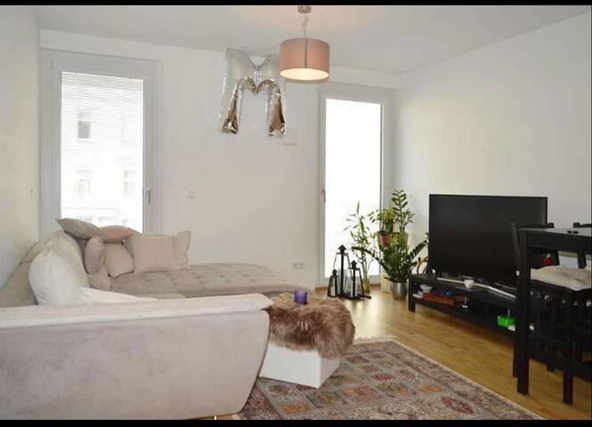 Karen NEW Apartment,easy transport access, near UN