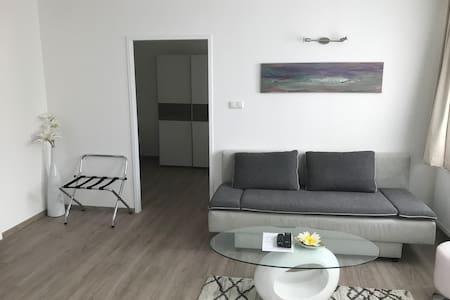 Apartment/Studio Gerasdorf bei Wien