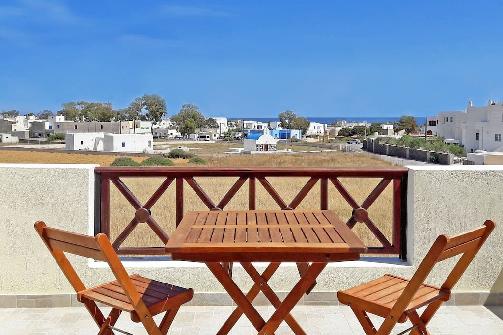 almyra black dating site Why cyprus is great for lgbt-friendly holidays  enjoy refreshments at one of four bars on site and choose between 6  the luxurious 5 almyra is ideal for.
