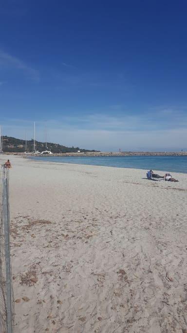 Fantastico porto ottiolu 2 appartamenti in affitto a for Case affitto porto ottiolu sardegna
