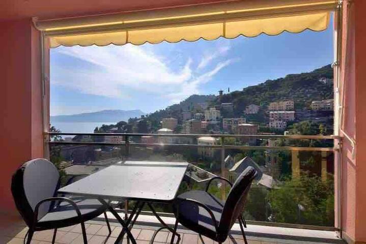 """Top clas Apartment """"Verdi"""" with pool"""