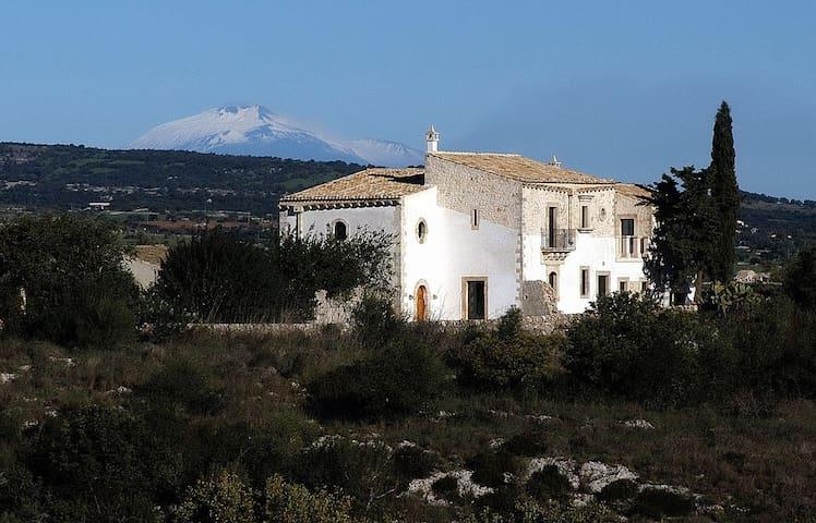 Casa delle Meridiane