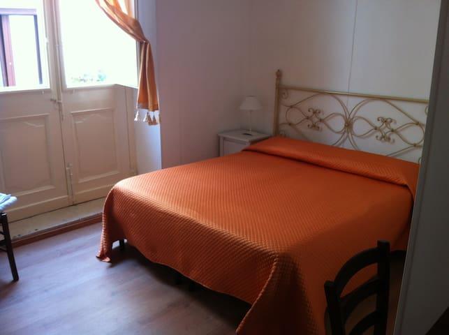 Accogliente Dimora - Putignano - Bed & Breakfast