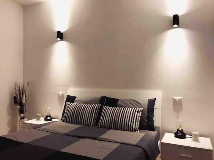 Residenza BorgoAntico-CortePerini ( IP0230490004)