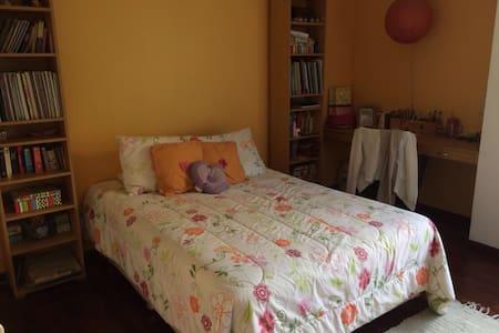 Comfortable room in Caracas - Caracas