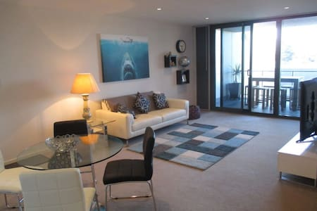 Modern Apartment - Fantastic location - Highgate - Wohnung