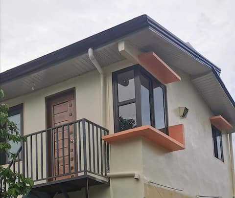 Pagsanjan Private Hub