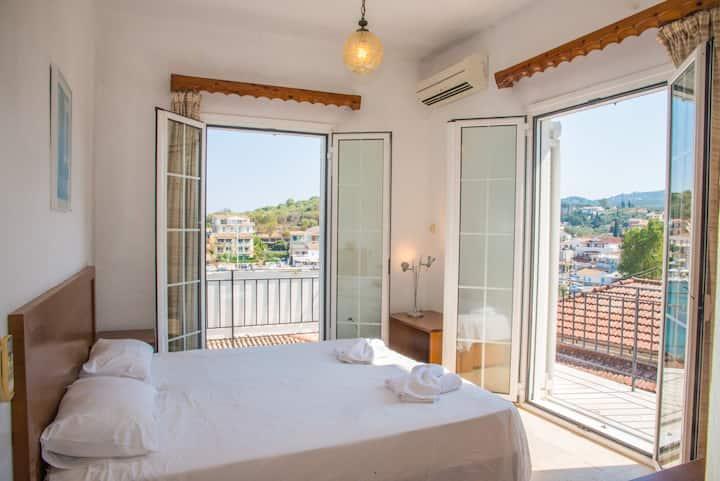 Limani Apts -  B 2bedroom apartment