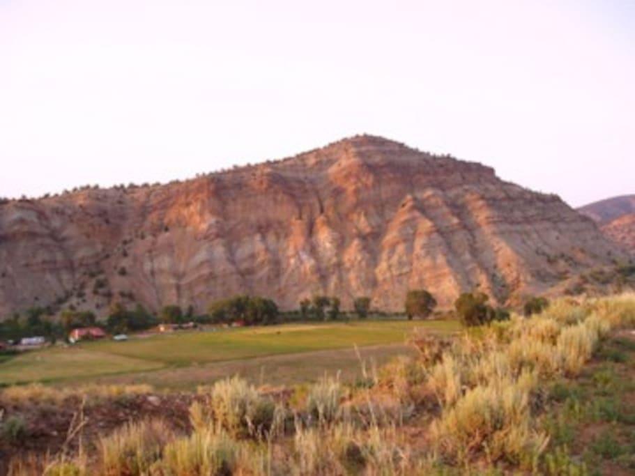 Apartments For Rent In Gypsum Colorado