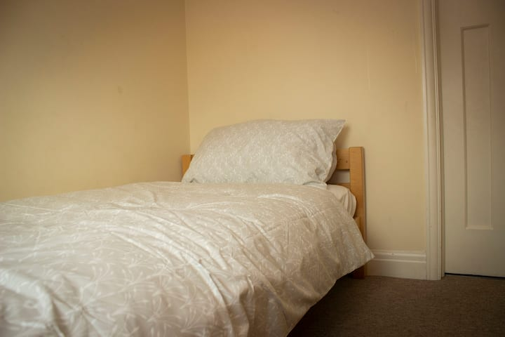 CozyFeel Rooms Mini