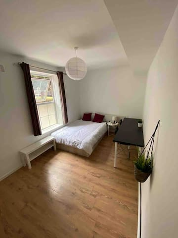Amazing Big Double Room in Bethnal green