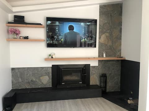 Room for rent Ferntree gully/Knoxfield $180pw