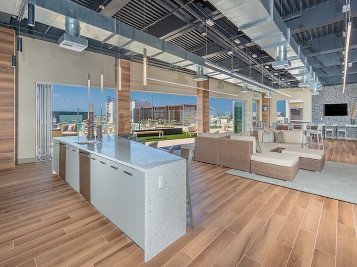 Irvine 5star Luxury Vacation Condo