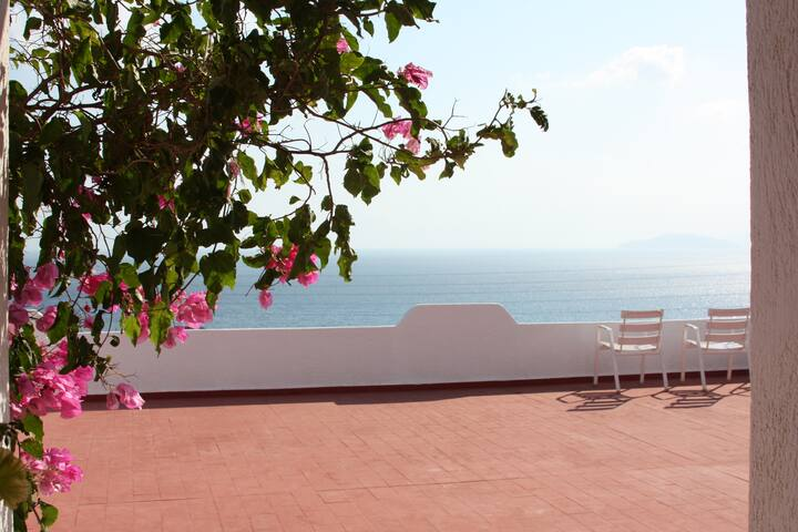 Anthy Villas  Ammoudara Ag.Nikolaos Crete apartm_1