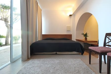 Luxary suite with private bathroom - Sintra
