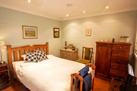 B&B Sparrow Room - Dungog