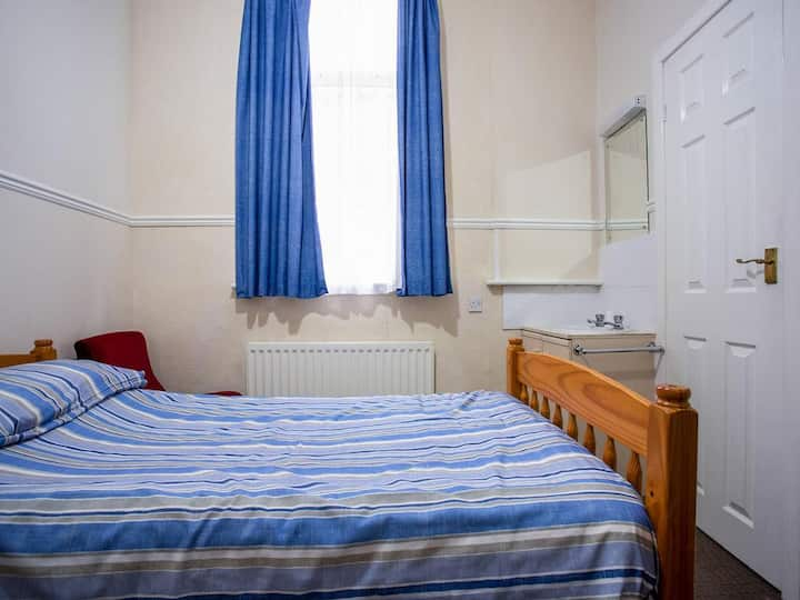 Granby Double Room