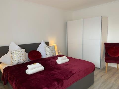 Prime Host Charme Apartment