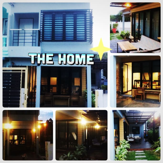 Cake At Home Khon Kaen : The Home be better a home - Apartments for Rent in Mueang ...