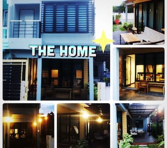 The Home be better a home - Mueang Khon Kaen District
