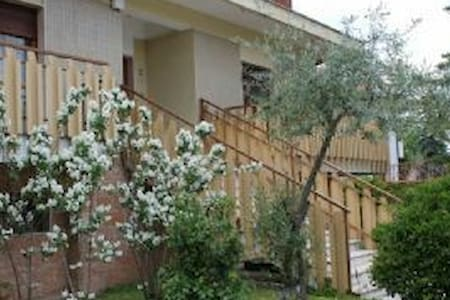 B&b Villaggio sole - Sulmona - Bed & Breakfast
