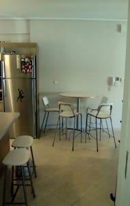 'Ενα cosy διαμέρισμα! - Notios Tomeas Athinon - Flat