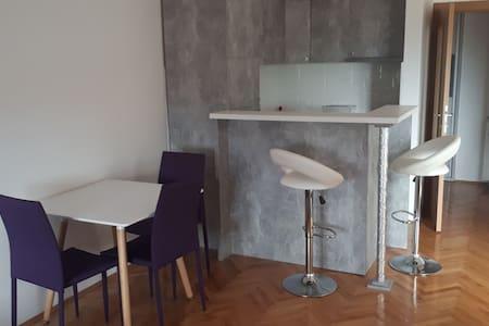 Apartman Viola u centru Vranja