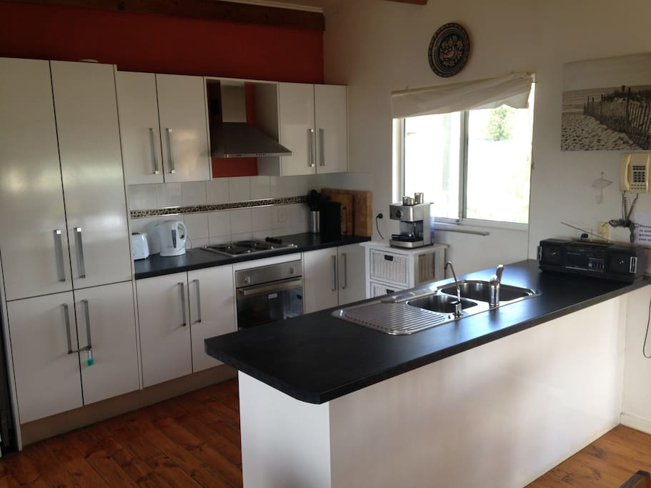 Room For Rent Goolwa