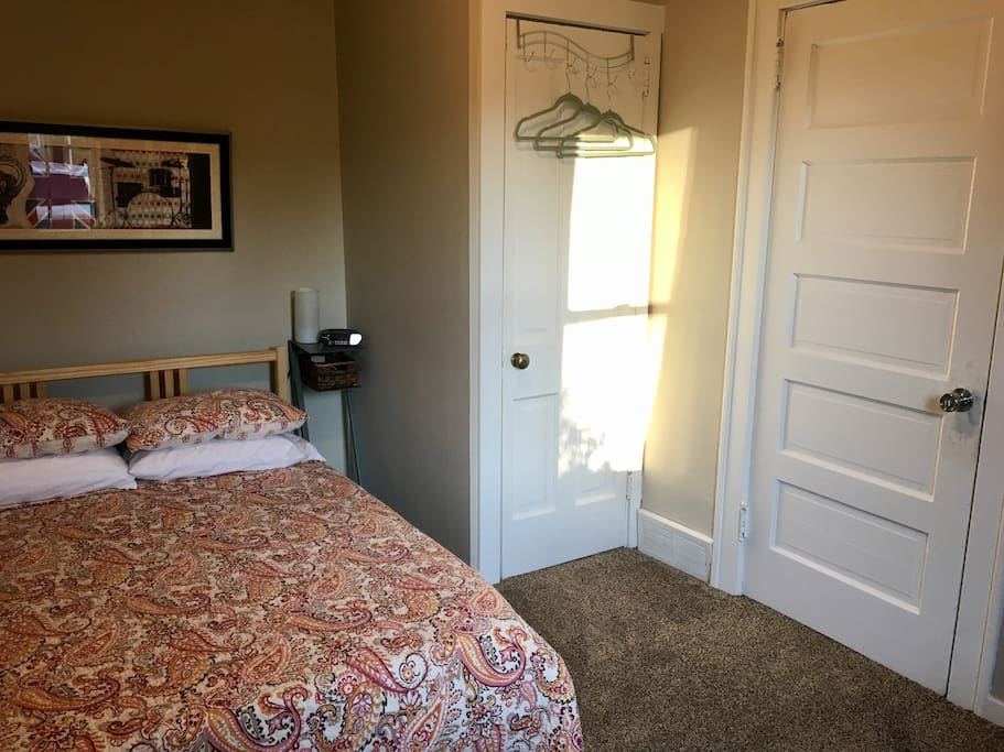 Rooms For Rent Fridley Mn