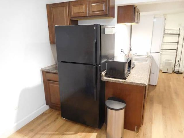 Nice & spacious 2 BR close to MGM, Nat'l Harbor - Oxon Hill - Huis