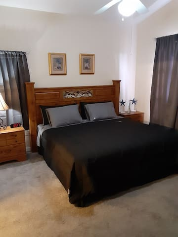 Priv.Suite near Disney/Orlando/Legoland/Winter Hav