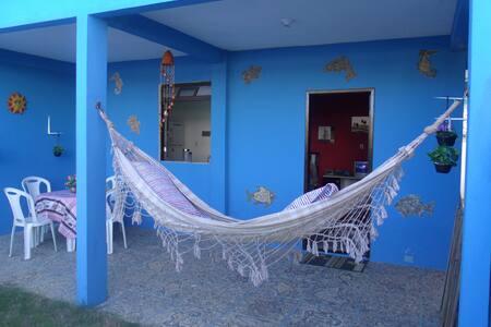 Porto de Sauípe, Litoral Norte - Bahia, Paraíso.