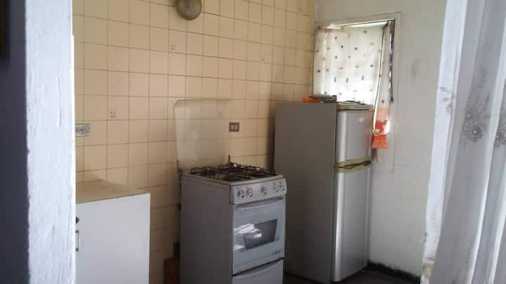 apartamento a buen precio