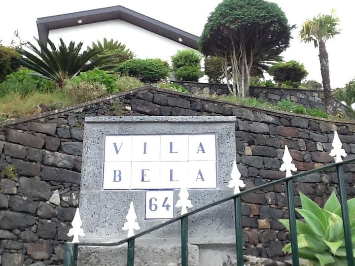 Suite Mar de Vila Bela  AL - RRAL n. 656