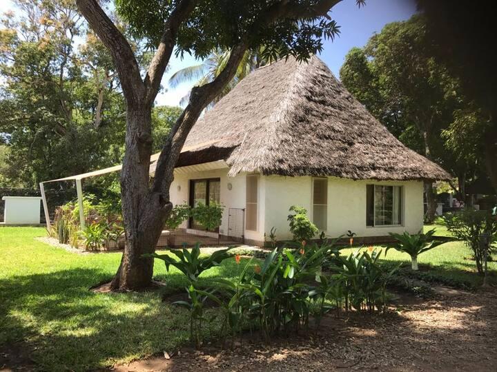 Rising sun cottage  Plot 3030