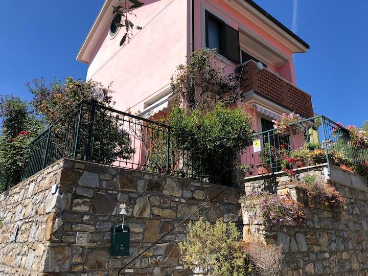 Casa Lilù