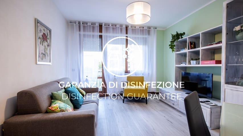 Italianway - Bersaglio 25