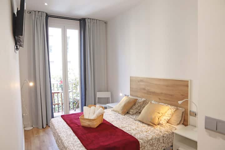 Super Suite H4* Gracia Stay & Up  n1