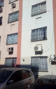 Cantinho gostoso de São Gonçalo - RJ