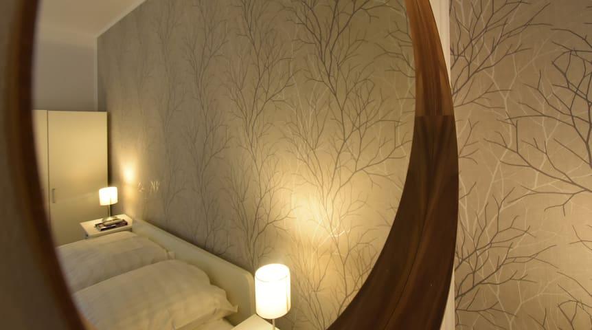 Neferprod Apartments - IS - CAM 03