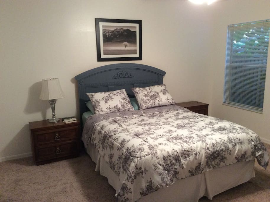 Rooms For Rent Leesburg